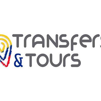 Ofrecemos un servicio personalizado, de calidad, mediante el diseño de rutas de viajes únicas, hechas a la voluntad y tiempo de cada uno de nuestros clientes y orientados a promover los sitios mas interesantes en Colombia