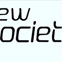 new society cafe