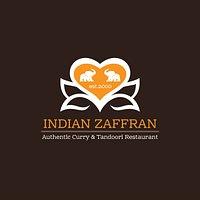 new logo :)