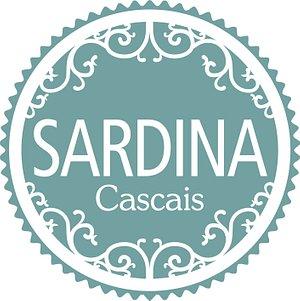 Sardina Cascais  _ Art. Handmade, Antiques _ Cascais Historic Center Rua do Poço Novo , nº 150 - store 8