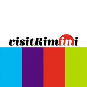 Visit Rimini. La DMC ufficiale della città