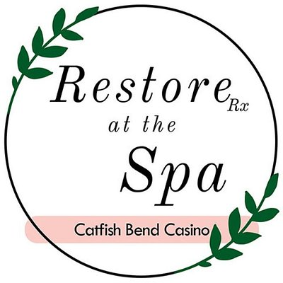 Restore RX at The Spa