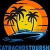 Catrachos Tours hn