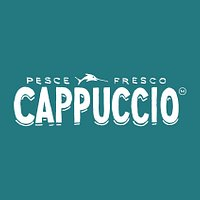 Cappuccio - Pesce Fresco