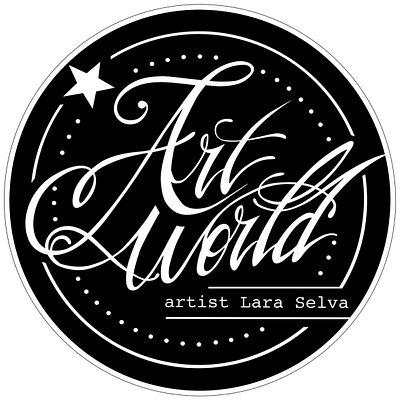 Art World
