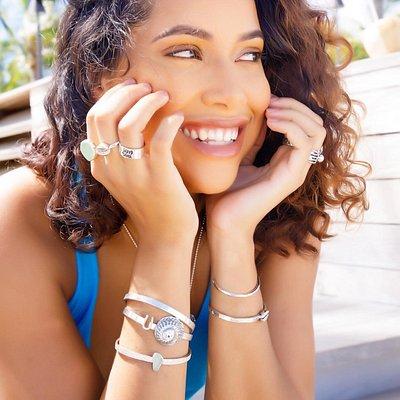 Atelys Jewelry