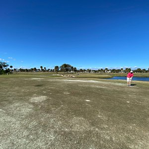 Mallards Landing Golf Course