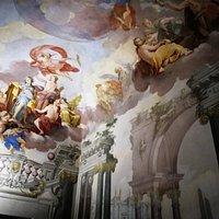 Palazzo del Pegaso - 1