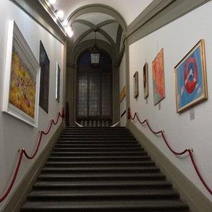Palazzo del Pegaso - 4