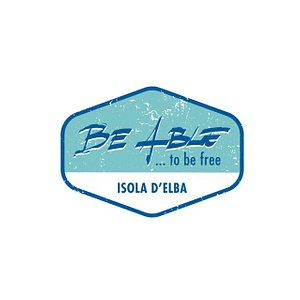 Be Able isola d' Elba handmade