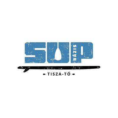 A Bázis logója