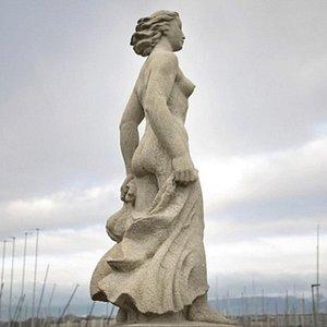 statue-la-brise-sur-le.jpg?w=300&h=300&s=1
