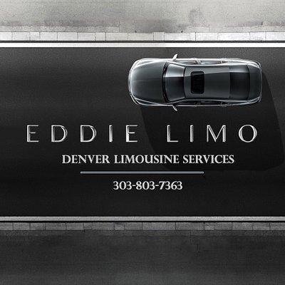 Eddie Limo - Denver Limousine Service