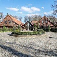 Het Wapen van Beckum is al 125 jaar een bekend fenomeen in Twente
