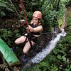 The 10 Best Things to do in La Fortuna, Province of Alajuela