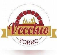 Vecchio Forno💫✨ Un lugar amplio y agradable creado para disfrutar deliciosas experiencias🍕🍔🍟🍝🌮🥙🍜🍛