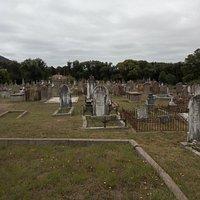 Braidwood Historical Cemetery Braidwood NSW