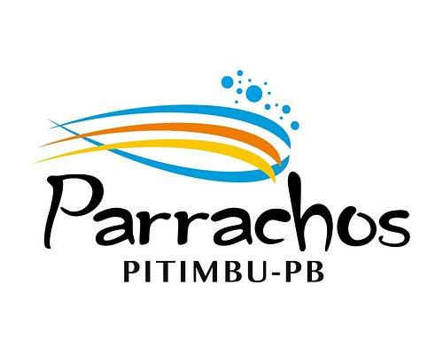 Logo Parrachos Pitimbu