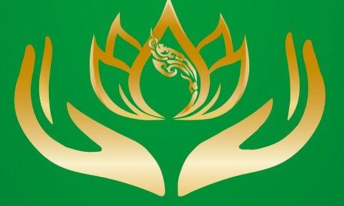 sabai_thai_massage