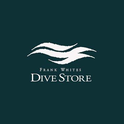 Frank Whites Dive Store since 1956 - Canada's oldest dive center.
