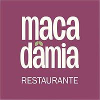 Macadâmia - Fresh food