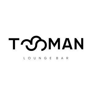 Tooman Lounge Bar