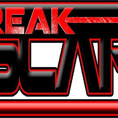 Break Escape Logo