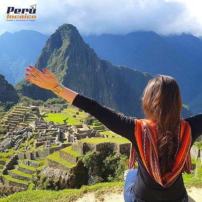 Conoce las Maravillas que esconde cada rincón del Perú!