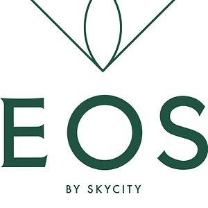 Eos Spa + Wellness Brand