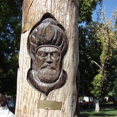 Malatya Medeniyet Ağacı 9