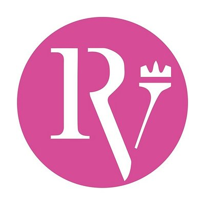 Logo Royal Vacation Co. LTD