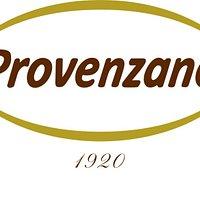 Dal 1920 ci distinguiamo per essere una nota e apprezzata pasticceria, un locale storico che offre un accurato servizio e prodotti realizzati da sempre con ingredienti genuini e di altissima qualità.