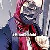 HibaShalabi