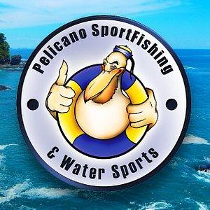 come visit us at Playa Ocotal for book your tour online please visit www.pelicanosportfishing.com