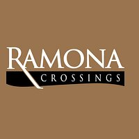 @RamonaCrossings - RamonaCrossings.com