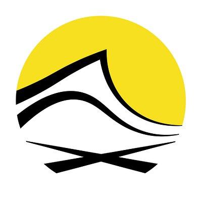 New Logo for 2021