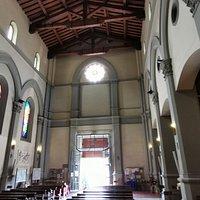 Chiesa Di San Francesco - 3