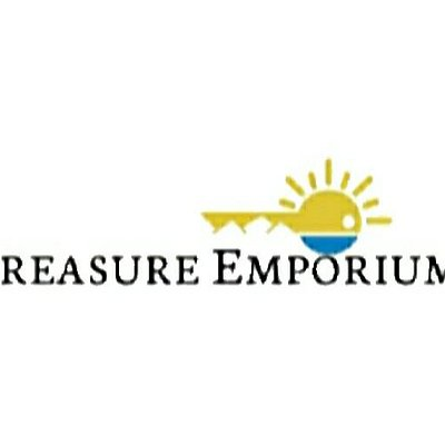Treasure Emporium