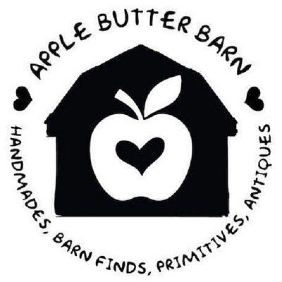 Apple Butter Barn