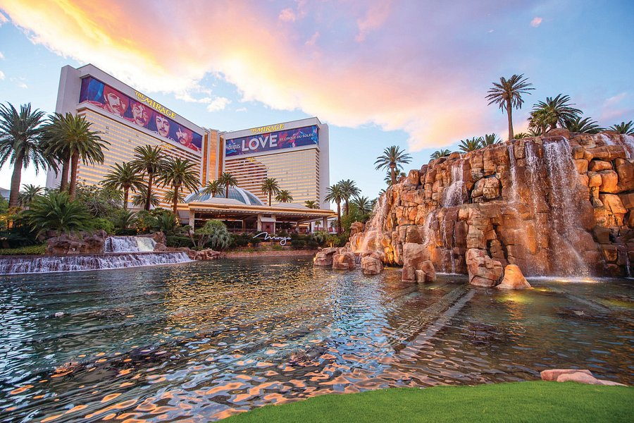 The mirage resort and casino address extreme parking mania 2 car game