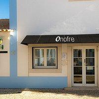 Onofre - Restaurante & Take Away