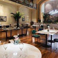 https://www.iporticihotel.com/ristorante-i-portici-bologna/