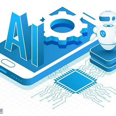 Get the top quality artificial intelligence online Training in Hyderabad. So far till now, we've helped students in getting placement into Companies and we provide certifications as so to our students. We provide the most comprehensive instructor-led online training with practical courses from the best industry experts at affordable prices with career assistance.