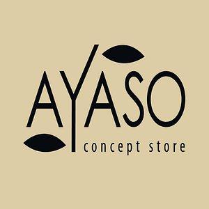 Ayaso