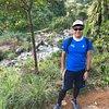 Rivandi Phoeng