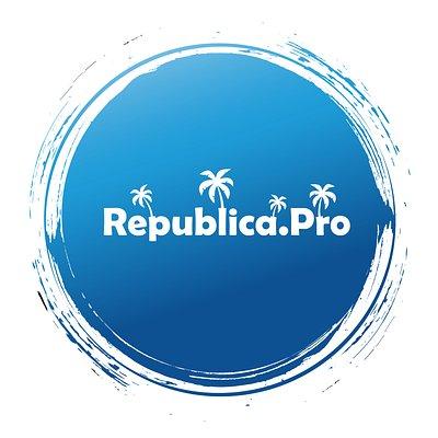 Republica.Pro - это официальный принимающий туроператор на территории Доминиканской Республики, а также самое популярное экскурсионное он-лайн агентство. Работаем с 2016 года!  Мы готовы совершенно бесплатно ответить на любой вопрос и проконсультировать по выбору курорта или отеля. Каждый день мы обрабатываем несколько десятков звонков и сообщений от туристов и помогаем абсолютно всем.