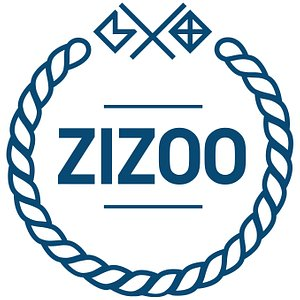 We offer the widest selection of sailboats, catamarans, motorboats, gulets, speedboats and everything in between. Choose from 30,000 boats across 500+ destinations worldwide - only on Zizoo.