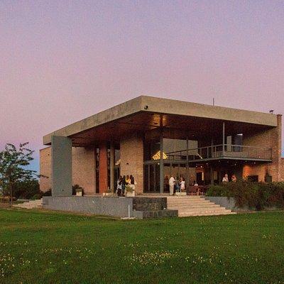 Bodega Oatviano, enfocada en vinos de alta gama