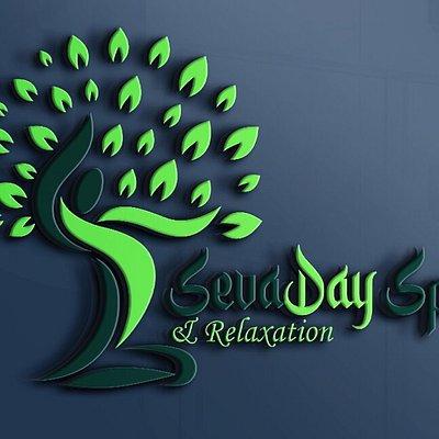 Seva Day Spa
