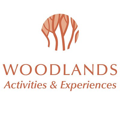 Activities & Experiences - Woodlands Glencoe